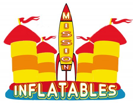 Mission Inflatables llc Franklin  TX